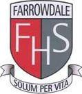 Farrowdale House